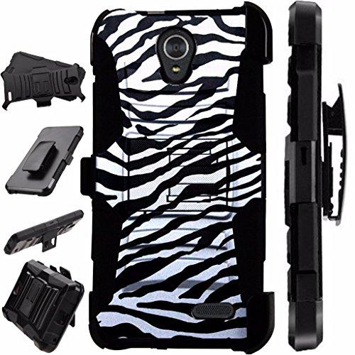 Zebra Cameo 3 Mobile - 3