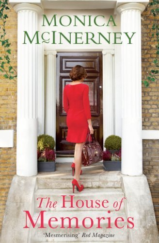 The House of Memories by Monica McInerney (2013-06-06) pdf