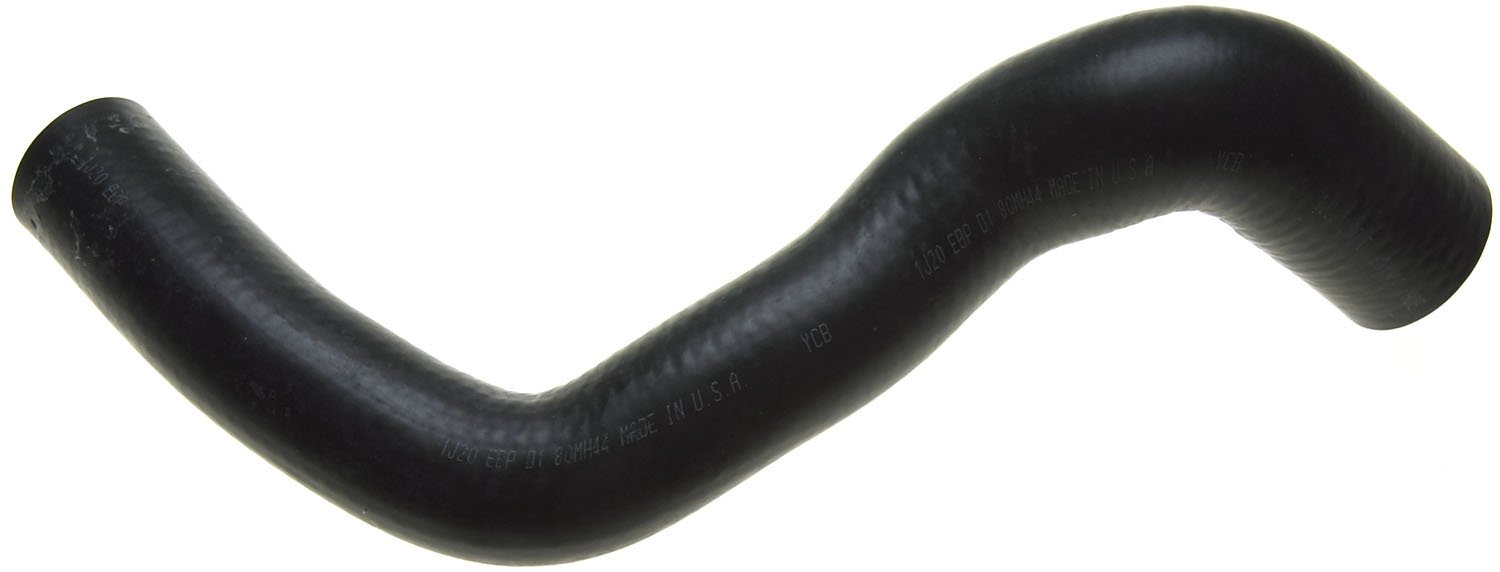 ACDelco 22400M Professional Lower Molded Coolant Hose