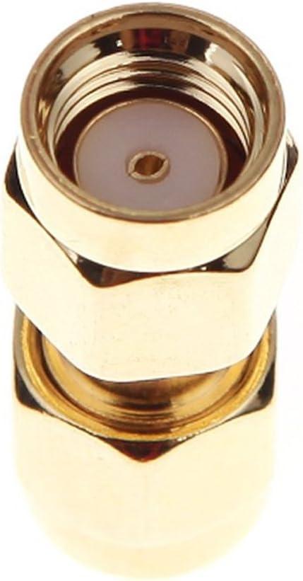 Antena - SODIAL(R)5.8G Antena helicoidal direccional de ...