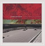 Sandbox and Sanctum - Song Cycle for Quartet