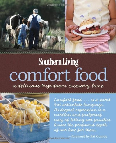 Jujusjustlove on marketplace for Southern living phone number