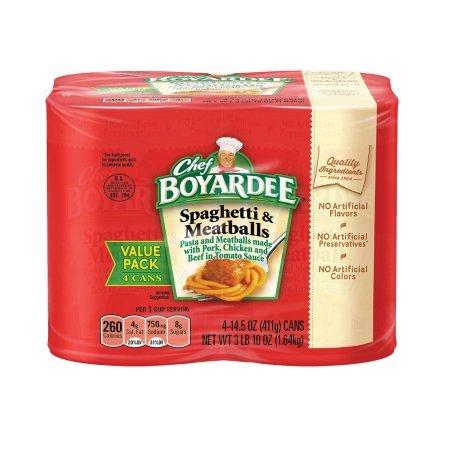 chef-boyardee-spaghetti-meatballs-in-tomato-sauce-4ct