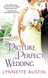 Download Picture Perfect Wedding: a charming southern romance of second chances (Magnolia Brides Book 3) in PDF ePUB Free Online
