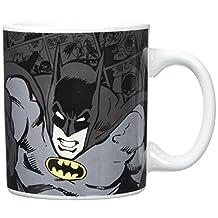 Batman (punch) Mug
