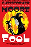Fool, Christopher Moore, 0060590327