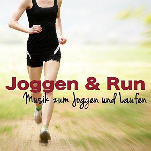 joggen run musik zum joggen und laufen elektronische. Black Bedroom Furniture Sets. Home Design Ideas