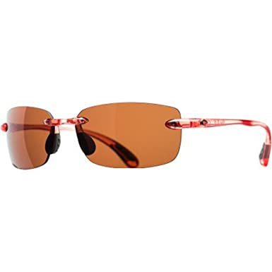 d72ae9d092 Image Unavailable. Image not available for. Colour  Costa Del Mar Ballast  Polarised Sunglasses ...