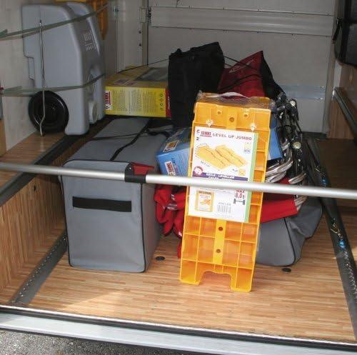 Fiamma Camping fournit transportsicherungs-Rod 22935