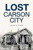 Lost Carson City