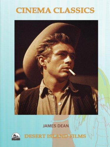james dean movies - 7