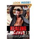 Healing Love: Saints Protection & Investigation