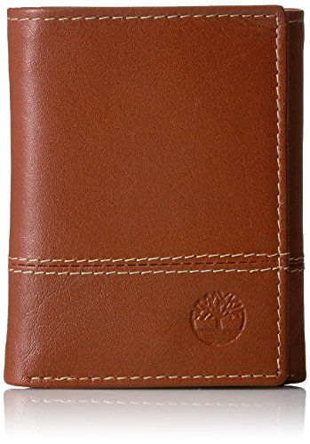 Timberland Men's Genuine Leather