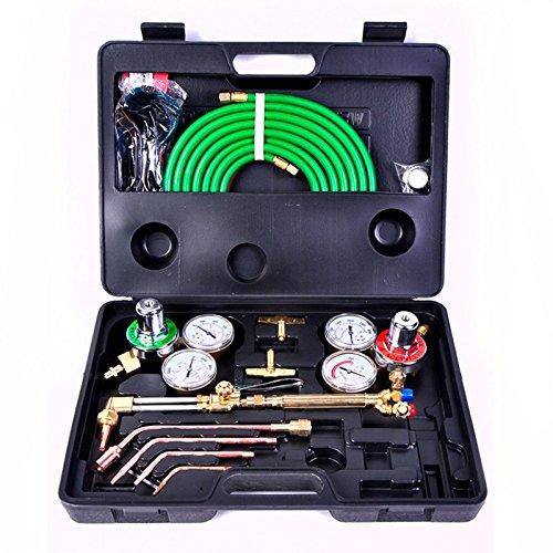 victor equipment wheels - 5