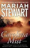 Carolina Mist, Mariah Stewart, 1476754586