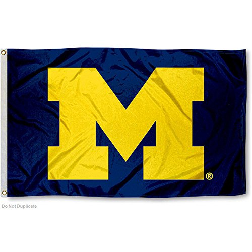 college flags and banners co - 2