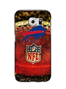 Diy Phone Custom The NFL Team Buffalo Bills for Diy For Touch 5 Case Cover