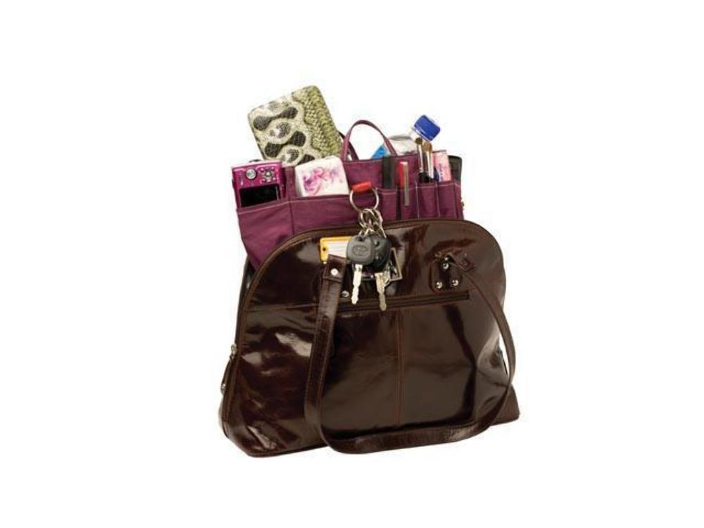 bd1169dd1283 Bag Organiser/Insert: Gabee: Amazon.com.au: Fashion
