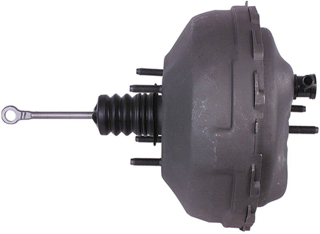 Cardone 54-71098 Remanufactured Power Brake Booster A-1 Cardone