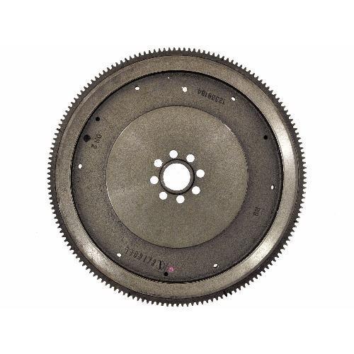 New Generation 167583 Clutch Flywheel