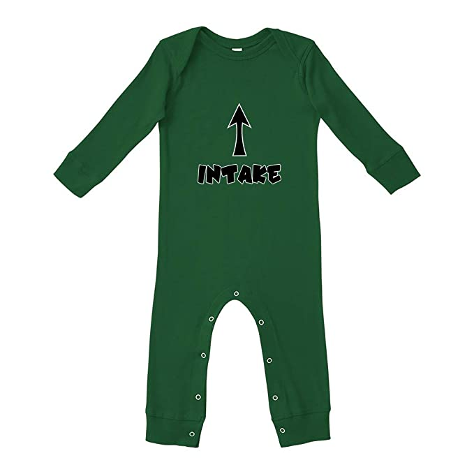 green envelope clothing amazon green envelope clothing company