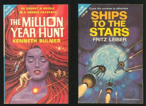 the-million-year-hunt-ships-to-the-stars