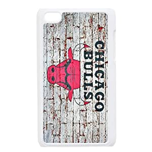 Language still DIY Case Chicago Bulls For Ipod Touch 4 QQW803558