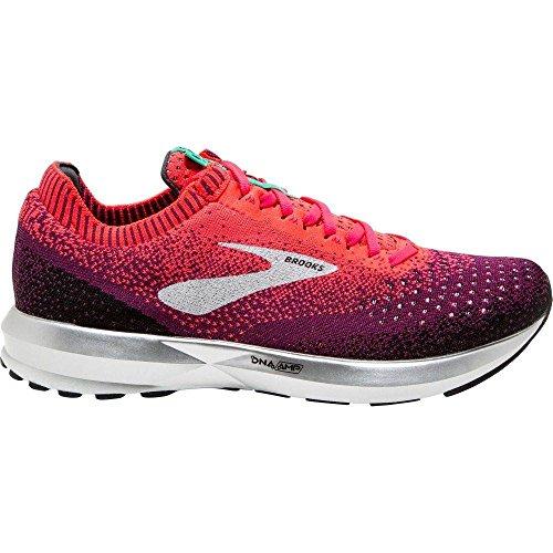 (ブルックス) Brooks レディース ランニング?ウォーキング シューズ?靴 Levitate 2 Running Shoes [並行輸入品]