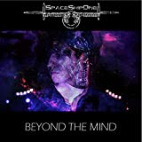 Beyond the Mind