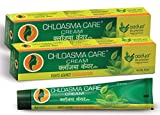 Aadya Life Chloasma Care Cream for Hyper
