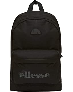 ellesse Heritage Regent Backpack Rucksack School College Sports Bag ... d7dca0da41