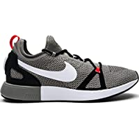 Nike Mens Duel Racer Casual Shoes