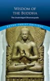 img - for Wisdom of the Buddha: The Unabridged Dhammapada (Dover Thrift Editions) book / textbook / text book