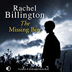 The Missing Boy | Rachel Billington