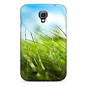 Fashion Protective One Summer Cases Covers For Galaxy S4
