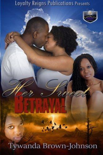 Download Her Sweet Betrayal pdf