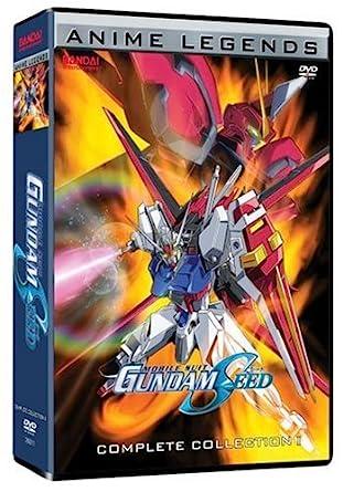 z gundam a new translation 1080p vs 4k