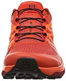 Salomon Sense Ride Running Shoe - Men's Snorkel