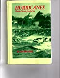 img - for Hurricanes: Monster Storms From the Sea book / textbook / text book