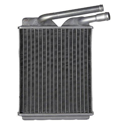 (Spectra Premium 94506 Heater Core)