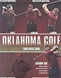 2005-06 Oklahoma Men s Golf Media Guide