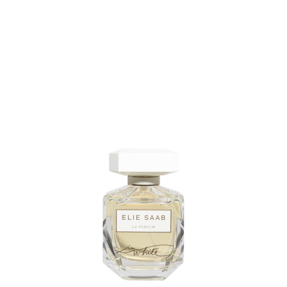 Elie Saab Le Parfum in White 30ml. 3423473998556
