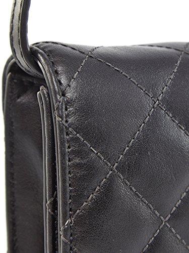 KORS schwarz Tasche One Size MICHAEL Hngw6xg