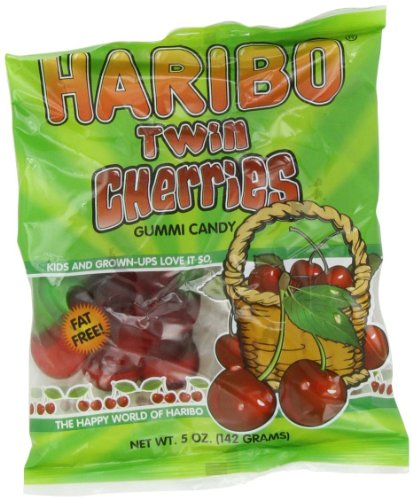 haribo-gummi-candy-happy-cherries-5-ounce-bags-pack-of-12