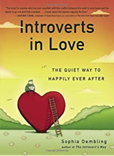 The Introvert and Extrovert in Love  Making It Work When Opposites