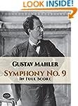 Symphony No. 9 In Full Score