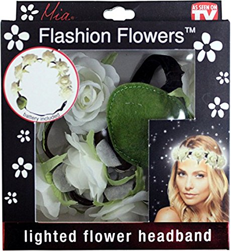 mia-flashion-flowers-flower-halos-that-lights-up-from-the-park-to-the-dark-have-no-fear-flashion-flo