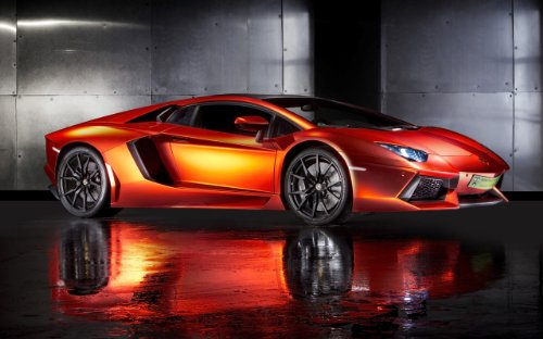 2013-lamborghini-aventador-by-print-tech-24x36-poster-banner-photo