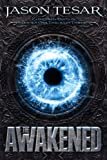 img - for Combined Edition: The Awakened Books One Through Three book / textbook / text book