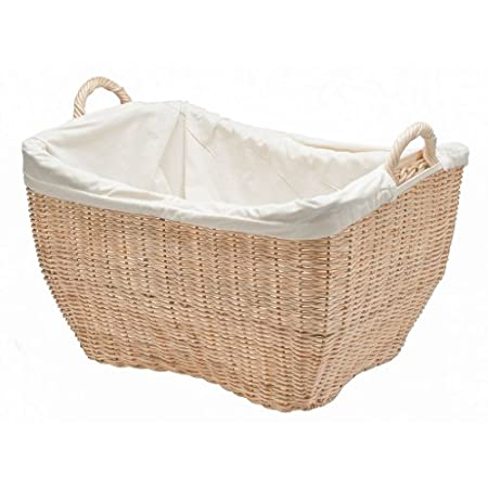 51AlMO2CwsL._SS450_ Wicker Baskets and Rattan Baskets